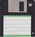 InsertDisk2