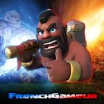 FrenchGameur