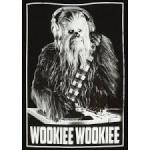 @Wookie...@