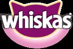 Whiskasien