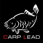 CARP-LEAD