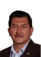 Luis Antonio PérezMárquez