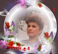 Consuelo Amaya