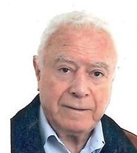 Cristino Vidal Benavente