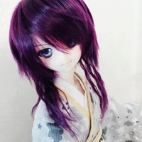 Anime Dolls 159-3