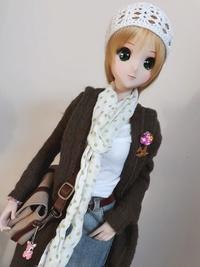 Anime Dolls 381-37