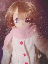 Tout savoir sur les Anime Dolls 388-70