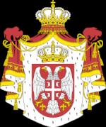LuKeGrbić