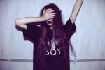 -Alone