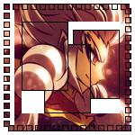 Redgamer24
