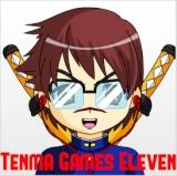 TenmaGamesEleven