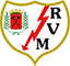 Rayo_Vallecano