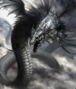 LeviathanXXIV