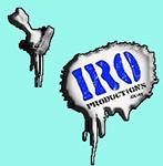 iro02