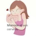 Mamaan