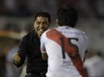 Partidos [Liga Sudamericana] 23-6