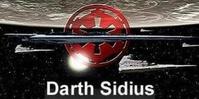 Darth Sidius