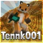 TENNK001