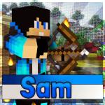 SamwisePvP