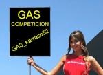 GAS_karraco52