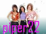 piper22