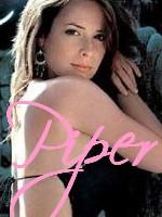 piper9321