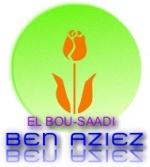 Benaziez