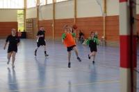 Furious Handballeur
