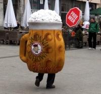 BeerForLife