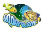 aquapratic