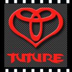 tutureG6R