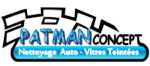 patman-concept