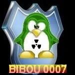 bibou0007