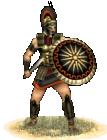 Imperator_Macedonian