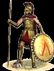 Imperator_sparta