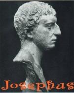 Imperator_Josephus