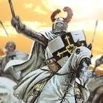 Imperator_Teutonic