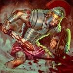 Imperator_Ragnar