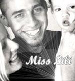 Miss Lili