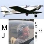 Michel Jarrasse