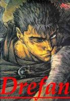 Drefan