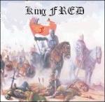 king fred[Celeste]