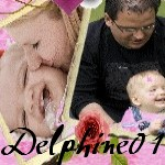 delphine01