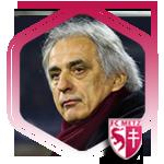 Coach Vahid