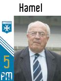 Jean-Claude Hamel