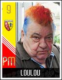 Loulou Nicollin