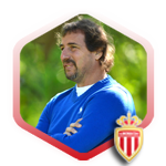 Nestor Fabbri