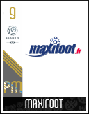 Maxifoot