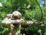 Eaglebow