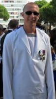johan marine